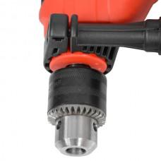 Hecht 1065 - elektrische klopboormachine