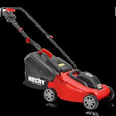 HECHT 1233 elektrische grasmaaier