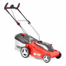 Hecht 2044 elektrische grasmaaier