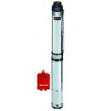 Einhell GC-DW 1300 N, Diepte-/ Dompelpomp
