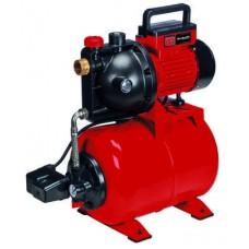Einhell GC-WW 8042 ECO, hydrofoorpomp