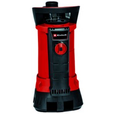 Einhell GE-DP 6935 A ECO, vuilwaterpomp