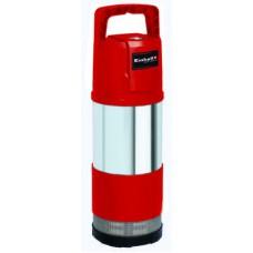 Einhell GE-PP 1100 N-A, diepte-/ dompelpomp