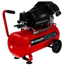 Einhell TC-AC 420/50/10 V, Compressor