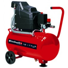 Einhell TC-AC 190/24/8, Compressor