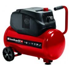 Einhell TC-AC 200/24/8 Compressor