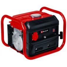 Einhell TC-PG 10/E5, benzine generator