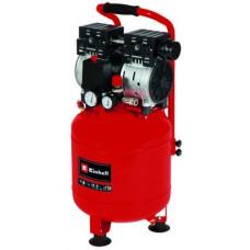 Einhell TE-AC 24 Silent, Compressor