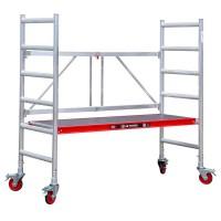 Stellingen & ladders
