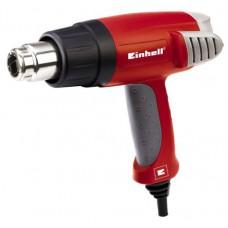 Einhell TE-HA 2000 E verfafbrander
