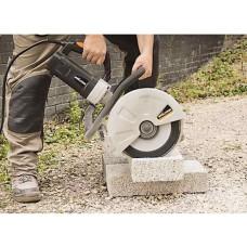 Evolution DISCCUT3052EU - 305 mm Steendoorslijpmachine