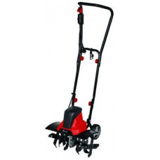 Einhell GC-RT 1545 M grondfrees - 1500W - 450mm