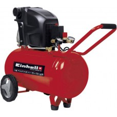 Compressor Einhell TE-AC 270/50/10