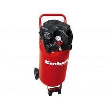 Einhell Compressor TH-AC 200/30 OF