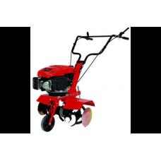 Einhell GC-MT 2560 LD Benzine grondfrees   cultivator