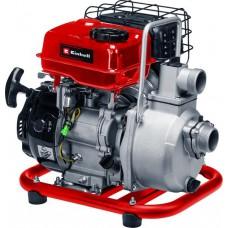 Einhell GC-PW 16 Benzine motorpomp