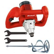 Einhell TC-MX 1400-2 E verfmenger / mortelmenger