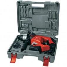 Einhell SDS-Plus-Boorhamer 900 W incl. koffer