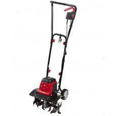 Einhell GC-RT 1440 elektrische grondfrees