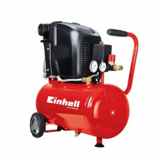 Einhell compressor TE-AC 230/24