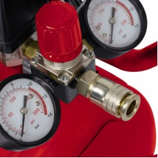 Einhell TE-AC 270/24/10 compressor