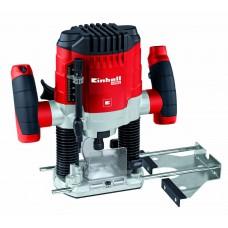 Einhell TH-RO 1100 E bovenfrees 1100 Watt