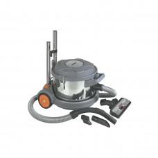 Eurom force vacuum cleaner  1200 watt