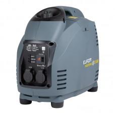 Eurom Independ-R 3100 4-takt Benzine inverter aggregaat - 3100W