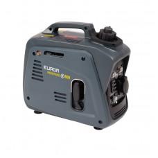 Eurom Independ-R 800 4-takt Benzine inverter aggregaat - 800W