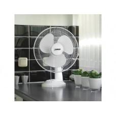Eurom vt9 ventilator
