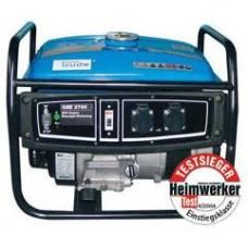 Güde Generator 2200 w met AVR