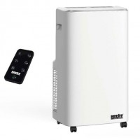 Hecht 3912 - mobiele airconditioning