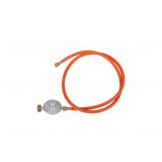 Hecht 003101R - gasregelaar