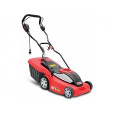 Hecht 1638R Elektrische grasmaaier