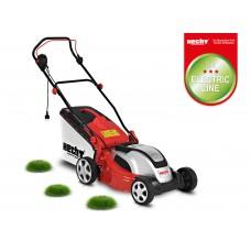 Hecht 1641 elektrische grasmaaier mulching 1600 watt