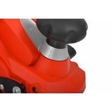 Elektrische schaafmachine 900 watt