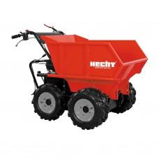 Hecht 2650 - transporter 500 kg