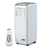 Hecht Mobiele Airconditioner 9000 BTU