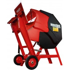 Hecht 8300 brandhout zaagmachine 230 VOLT