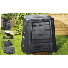 Compostbak 360 liter