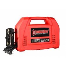 Compressor Hecht 2885