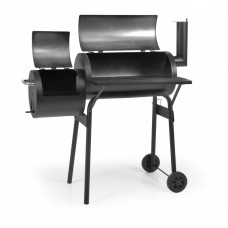 Smoker - grill  - bbq