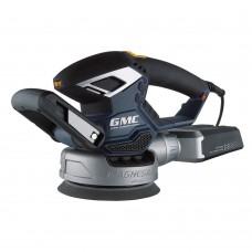 Excentrische schuurmachine 125/150 mm