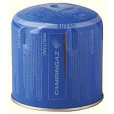 Gascartouches C206 Butaan 190 gram