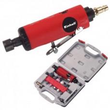 Einhell DSL 250 Luchtdruk staafslijper