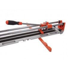 Professionele tegelsnijder - 600 mm