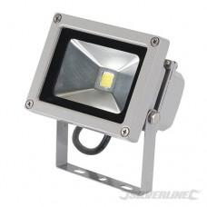 LED flood licht