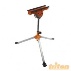 Multistand triton