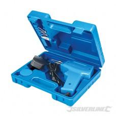 6-delige soldeerpistool set 100 w