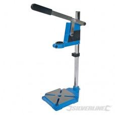 Boormachine standaard 500 mm